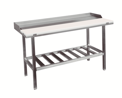 Picture of Worktable TS E