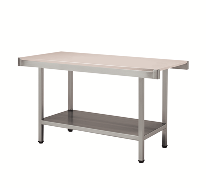 Picture of Worktable TAM EB
