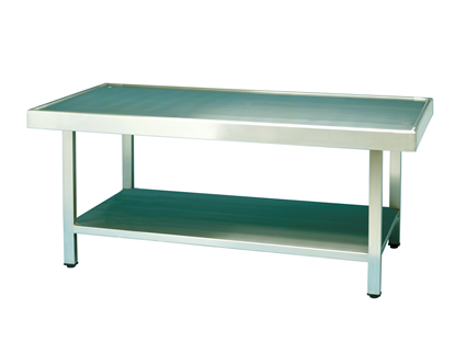 Picture of Worktable TRW EB