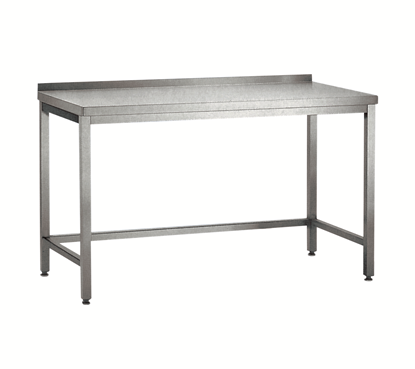Picture of Worktable ATU