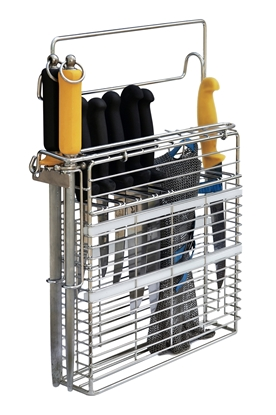 Picture of Knife Basket MK
