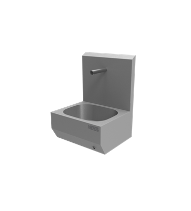 Picture of Washbasin BW