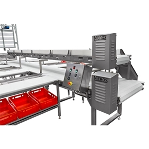 Picture of RED MEAT PROCESSING LINES
