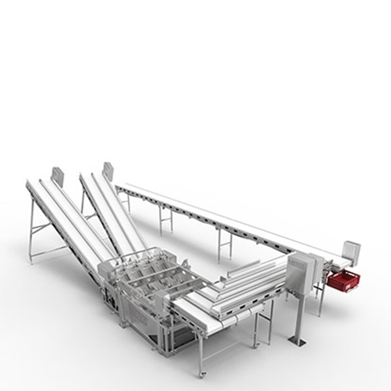 Picture of MARINATION PROCESSING COMPREHENSIVE SOLUTIONS