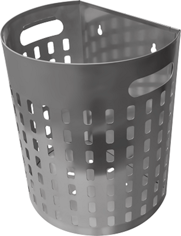 Picture of Wastepaper Basket PK