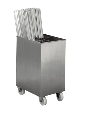 Picture of Smoke Stick Trolley RWS E