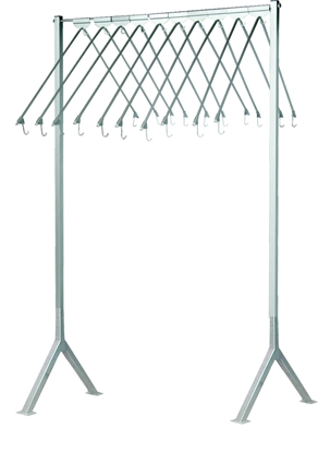 Picture of Apron Hanger SZT